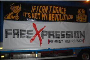 FreeXpression 1