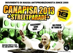CANAPISA-2013web