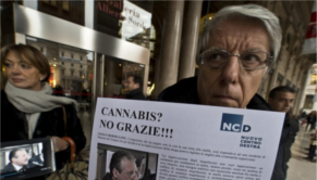 Giovanardi vs cannabis