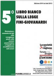Quinto-libro-bianco-fini-giovanardi-213x300