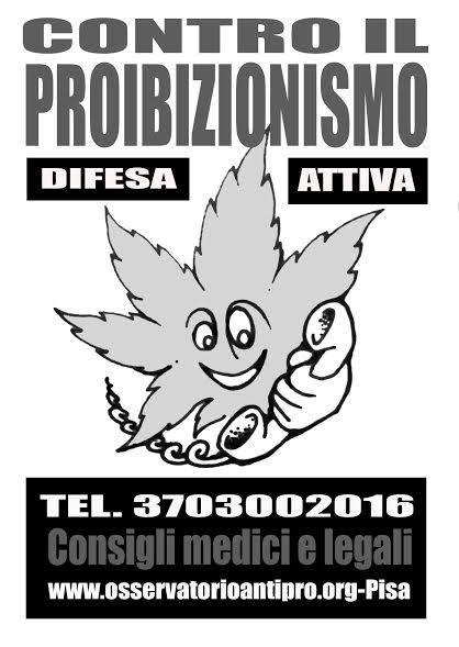 difesa-attiva-contro-proibizionismo-osservatorio-antipro-canapisa-crew-pisa