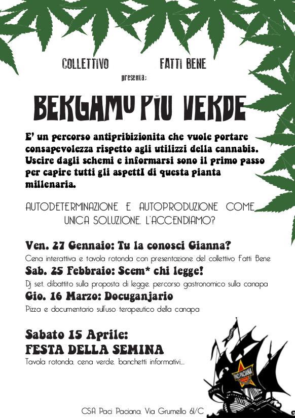 csoa-paci-paciana-collettivo-fatti-bene-locandina-bergamo-piu-verde-2017