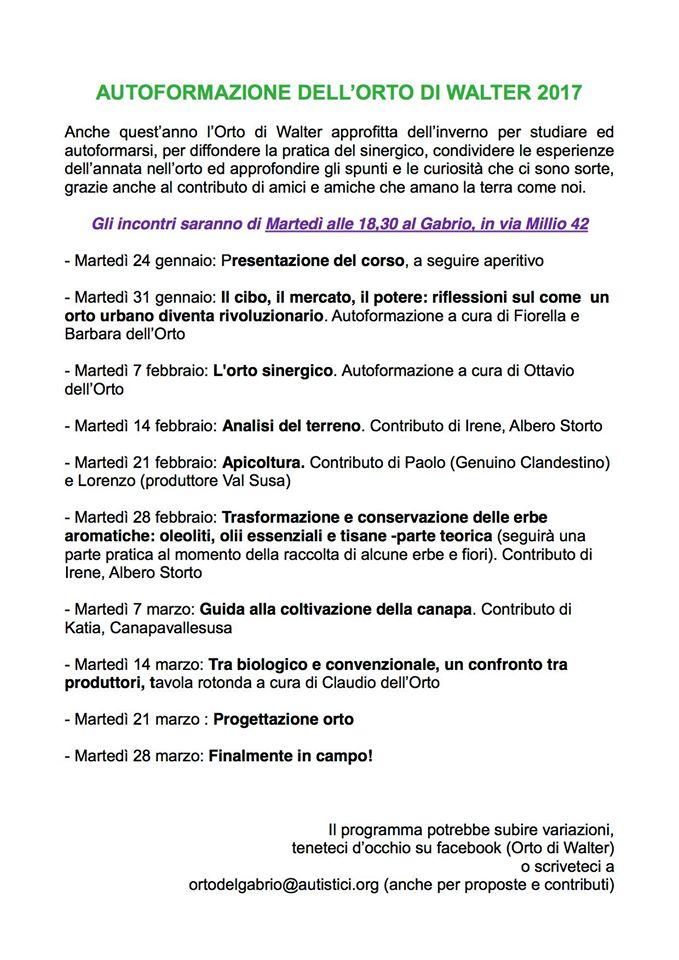 occupygreenspaces-orto-di-walter-csoa-gabrio-torino-programma