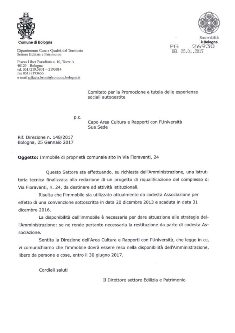 lettera-comune-bologna-sfratto-xm24